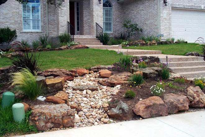 Lawn Care Amp Landscaping Services Lco County Sst